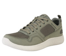 'depth Charge Eaddy' Sneakers oliv