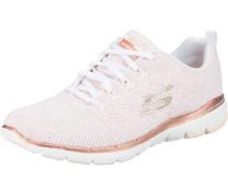 Sneaker 'Flex Appeal 3.0'