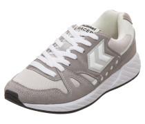 'Legend Marathona' Sneaker grau