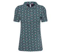 Shirt 'totally toto bubi blouse'
