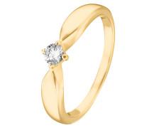 Ring '60049769' gold