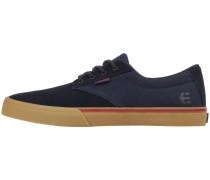 Sneaker 'Jameson Vulc' navy / kobaltblau