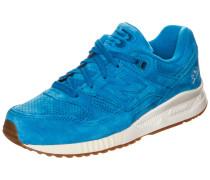 W530-Prb-B Sneaker türkis