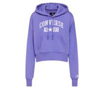 Sweatshirt ' ALL Star Pullover Hoodie'
