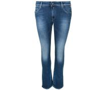 Jeans 'dominiqli' blue denim