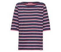 Shirt 'Harbor Multistriped'