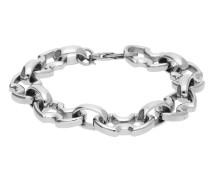 Armband Raven Pj23834Bss-01-S silber