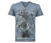 Shirt 'Rebel Soul'