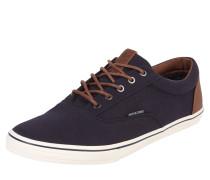 Sneaker 'jfwvision' navy