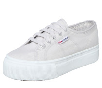 Sneaker '2790 Acotw Linea Up & down'
