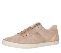 Sneaker Low 'Miana' rosa