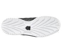 Sneaker 'Rinzler SP' schwarz / weiß