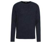 Pullover 'Amiroy' dunkelblau