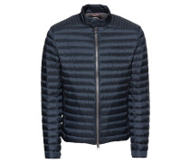 Jacke 'mens Down Jacket' dunkelblau