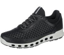 'Cool 2.0' Sneakers schwarz / weiß