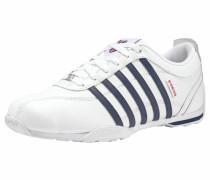 Sneakers 'Arvee 1.5' navy / weiß