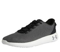 Sneaker 'Ripple' schwarz