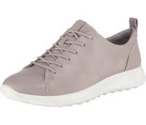 Sneakers 'Flexue runner W' pastelllila