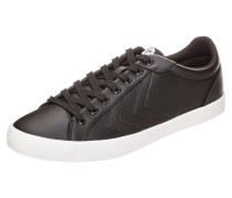 Sneaker 'Deuce Court Tonal' schwarz