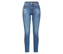 Jeans 'Ebby washed ROS / Hose Denim'