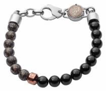 Armband 'bead Dx1076040'