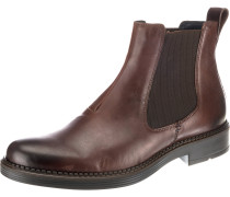 Boots 'Newcastle' braun