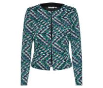 Blazer 'colorful jersey Blazer 1/1'