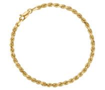 Armband '83304707' gold
