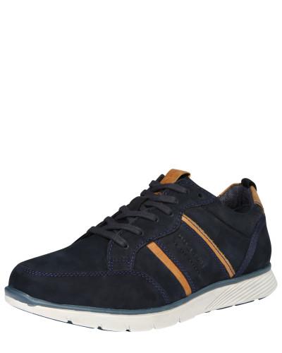 Sneaker 'Oak'