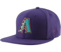 CAP '9Fifty Arizona Diamondbacks' navy