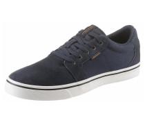Sneaker 'Jfw Dandy' navy / weiß