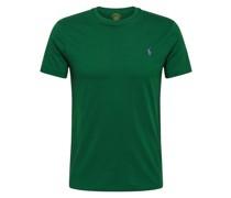 T-Shirt tanne