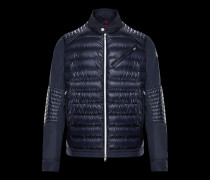 Moncler Andrieux