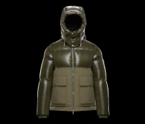 Moncler Montriond