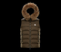Moncler Youri