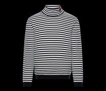 82704ca93e Moncler Pullover | Sale -48% im Online Shop