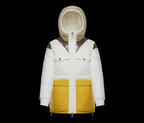 Moncler Theret