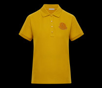 Moncler Polohemd