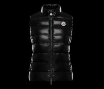 Moncler Ghany