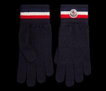 Moncler Handschuhe