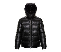 Moncler Dassin