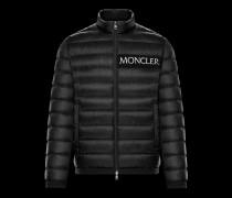 Moncler Neveu