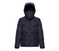 Moncler Dary