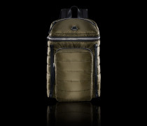 Moncler New George