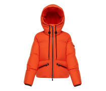 Moncler Airy