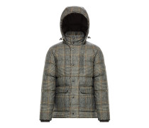 Moncler Rolland