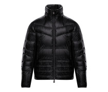 Moncler Canmore