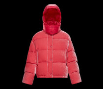 Moncler Caille