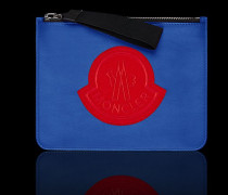 Moncler Pouch Small