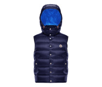 Moncler Billecart